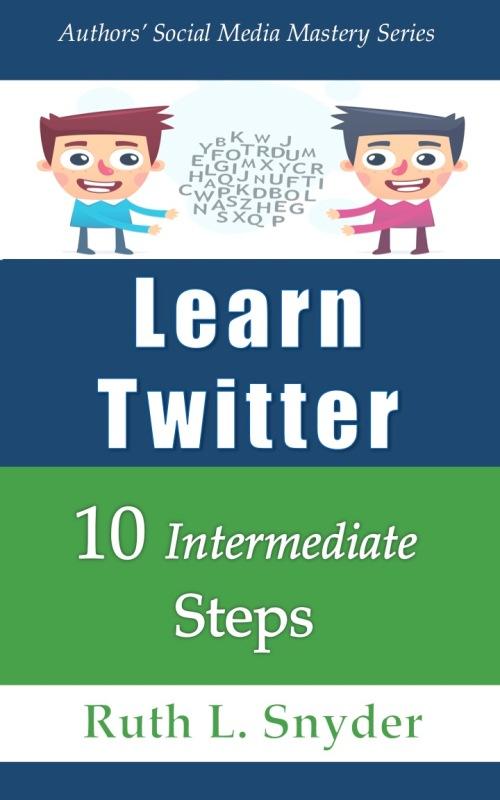 Twitter-Intermediate1